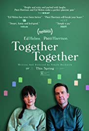 Togethertogether_small