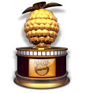 Razzieaward_small