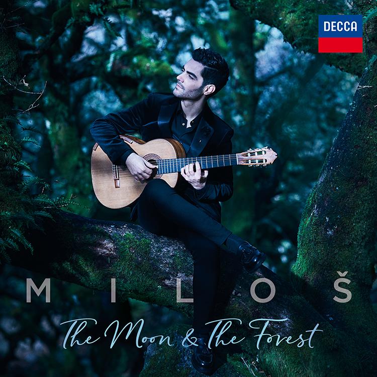 Milos_albumcover_150_small