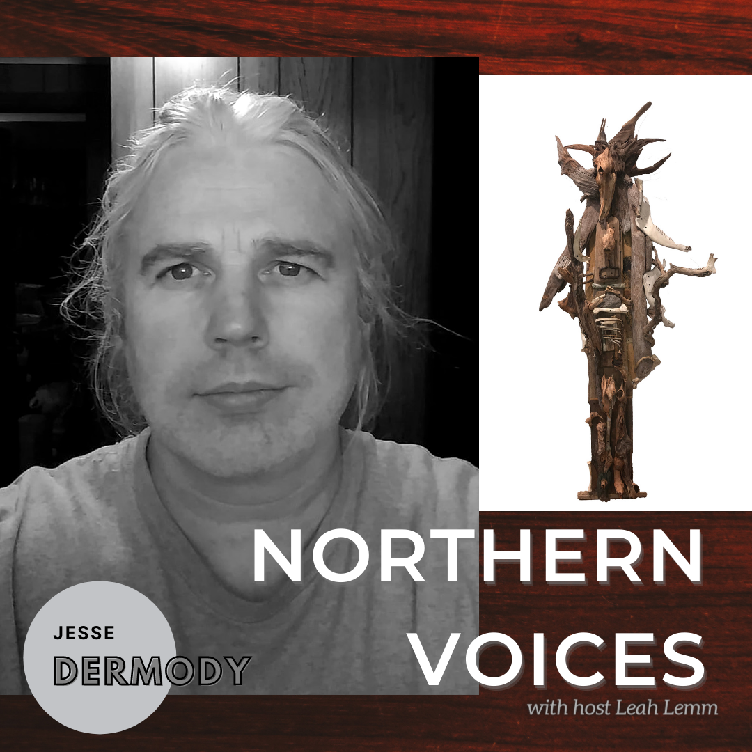 Jesse_dermody_northern_voices_small