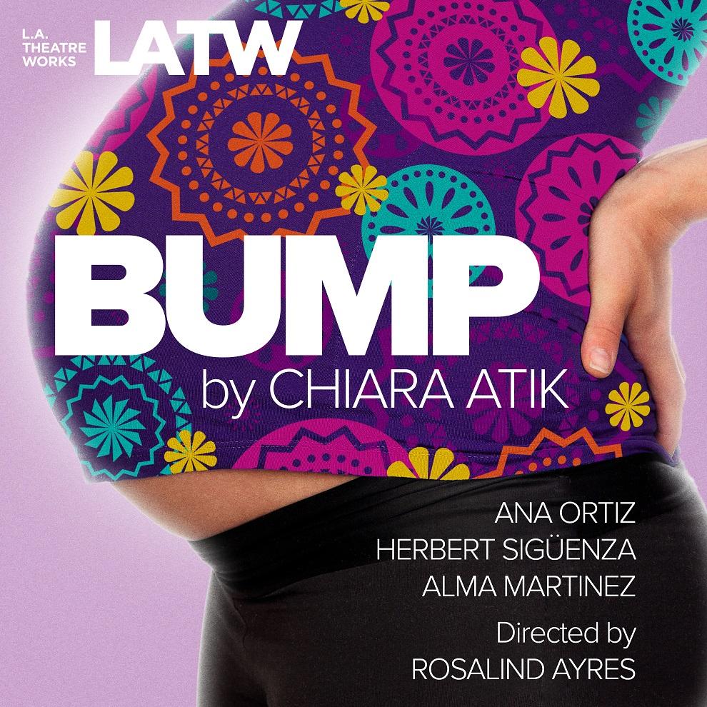 Bump-artwork_small