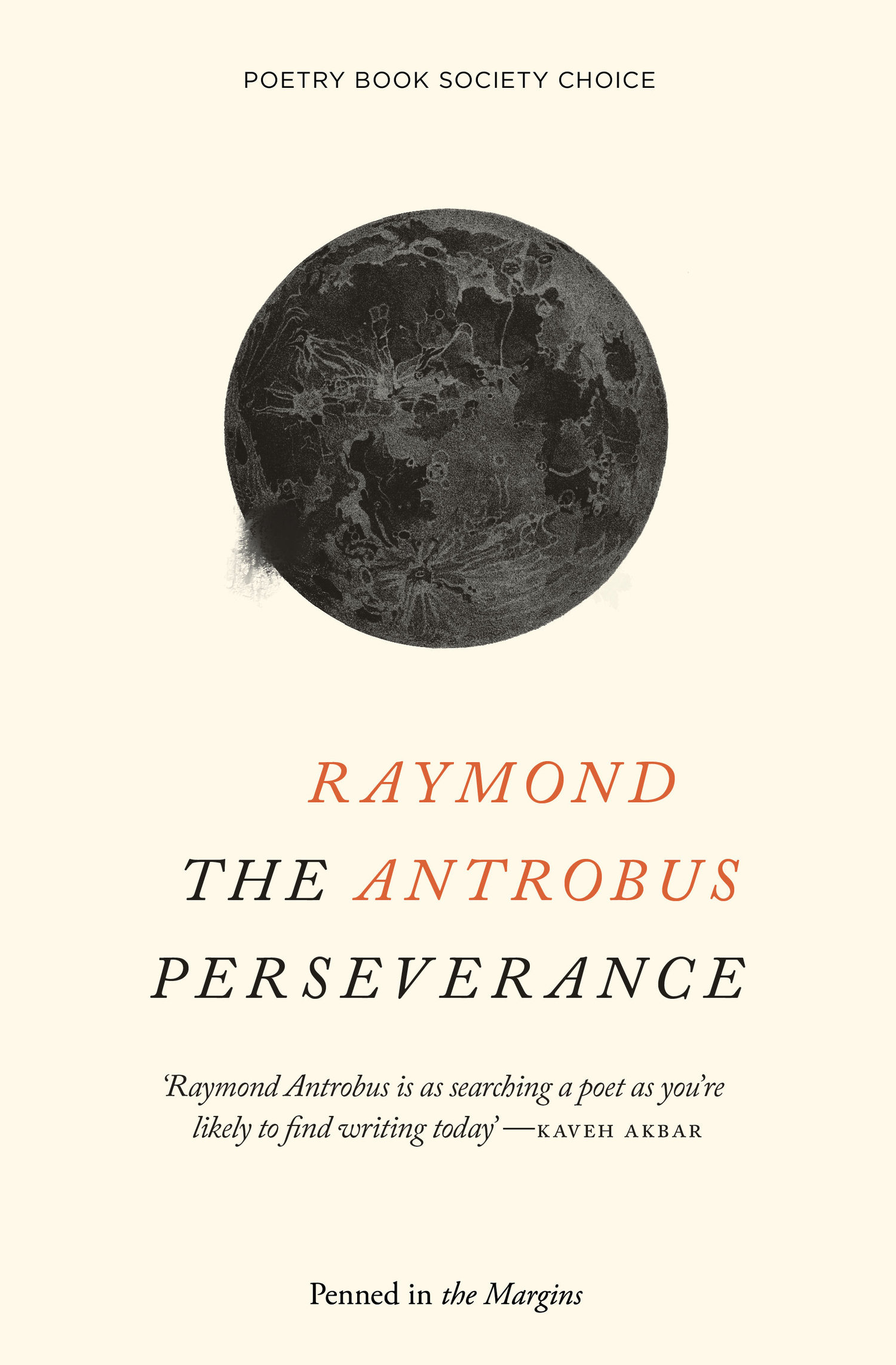 Theperseverance_frontcover_small