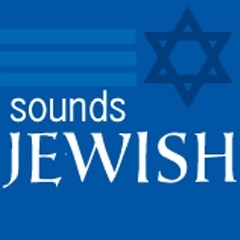 Caption: Sounds Jewish, Credit: Mississippi Public Broadcasting