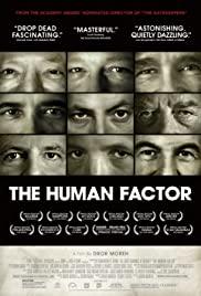 Thehumanfactor_small
