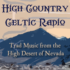 High-country-celtic-non-branded-240x240_small