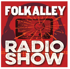 Folk_alley_radio_show_logo_240_191026__small