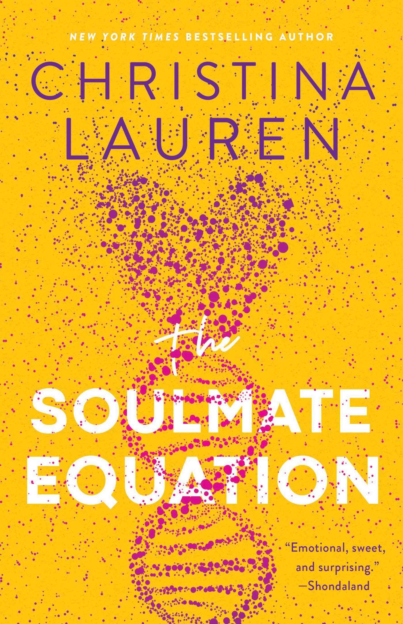 Thesoulmateequation_small