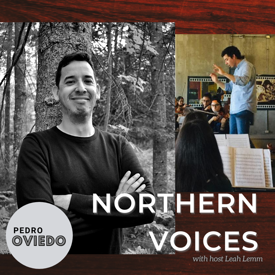 Northern_voices_small