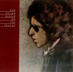 Bob-dylan-blood-on-the-trac-210141_medium_small