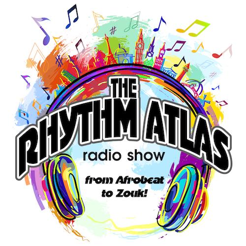 Rhythm_atlas_logo_for_prx_500x500_small