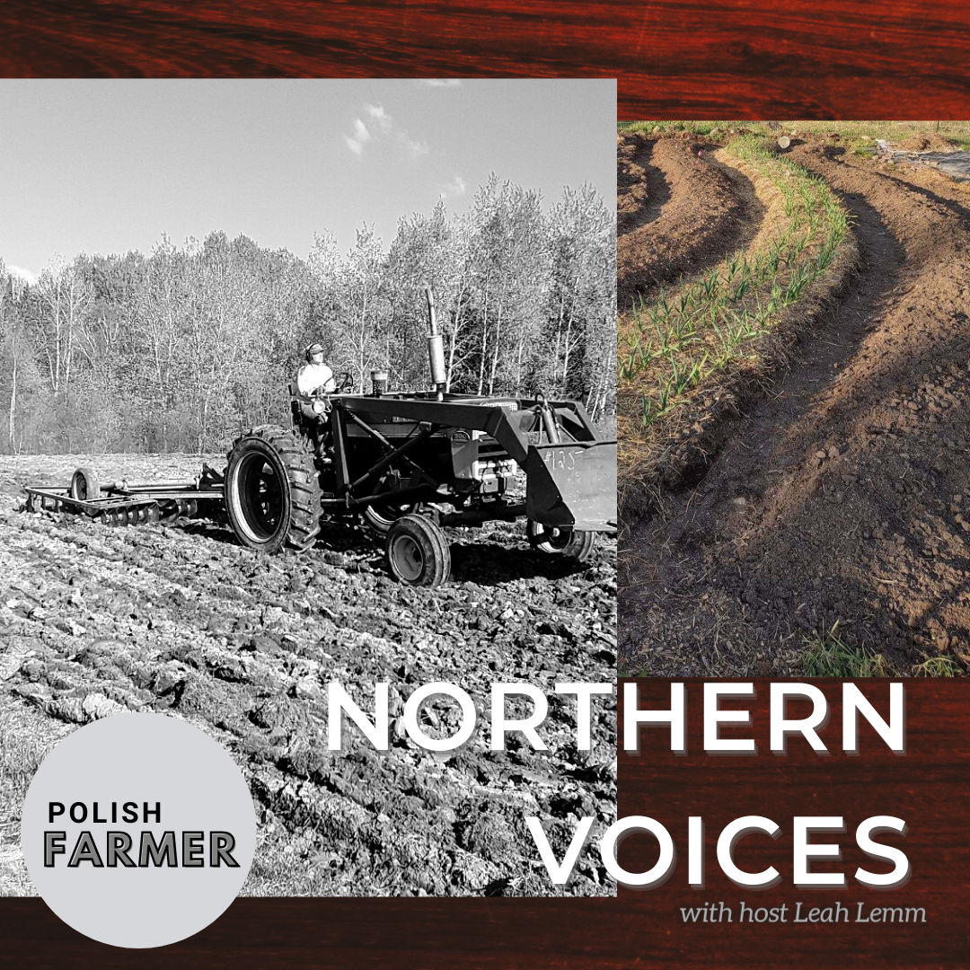 Polish_farmer_for_northern_voices_small
