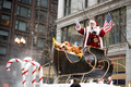Santa_jeff_parade_small