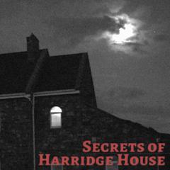 Caption: Harridge House, Credit: Joseph Bly