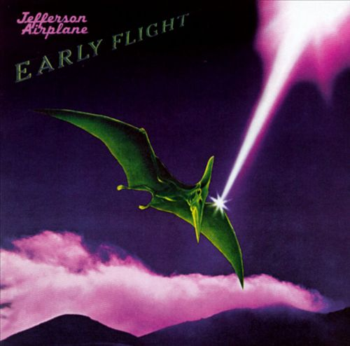 Early_flight_small