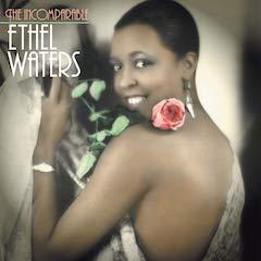 Caption: Ethel Waters