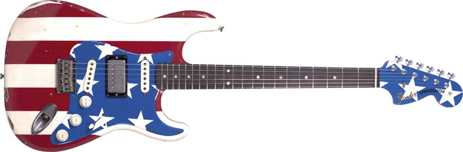 Usa-strat-guitar_small