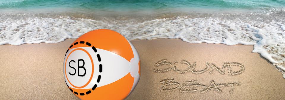 Sb_beach_small