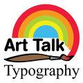 Art-talk-400_small