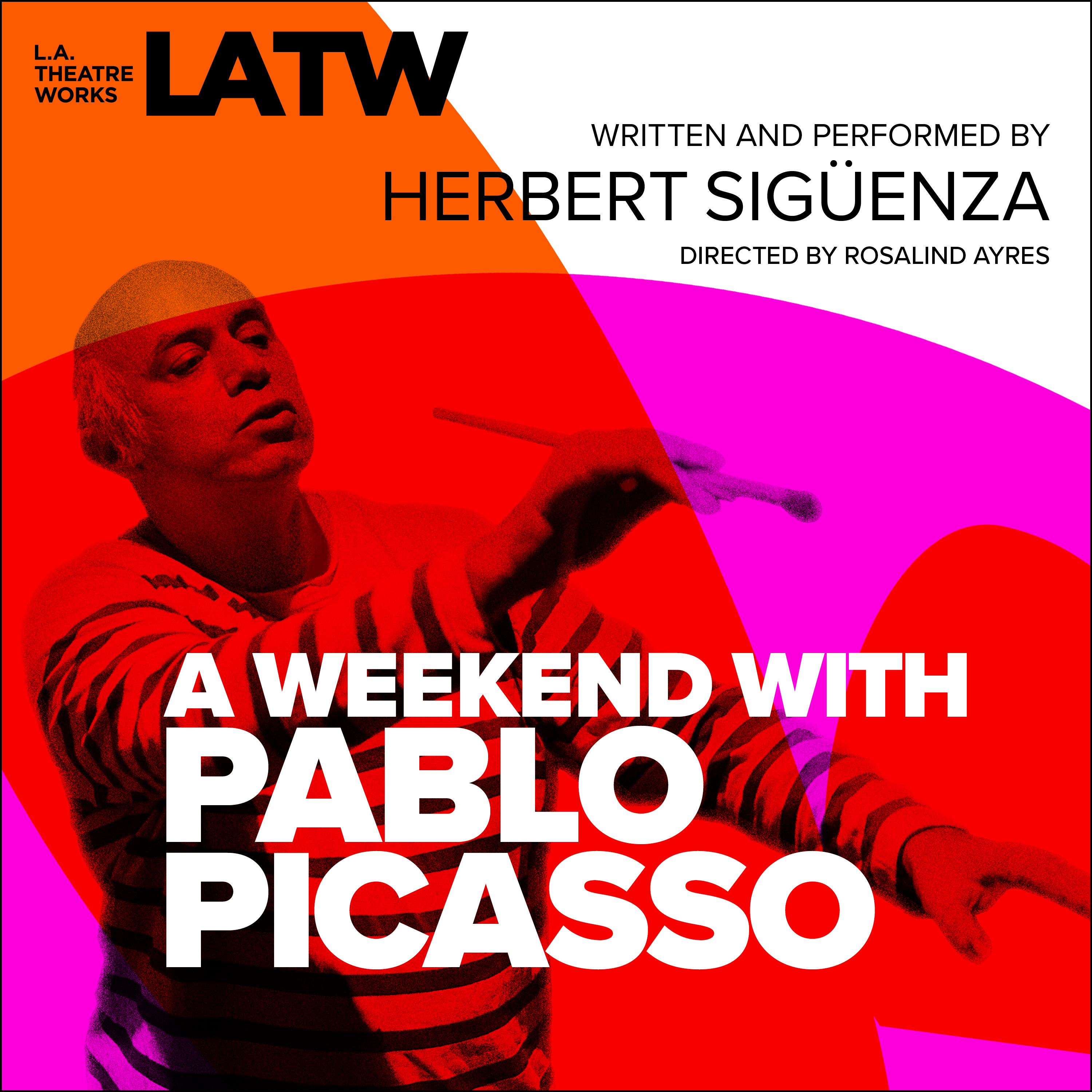 A_weekend_with_pablo_picasso_artwork_small