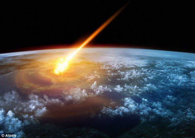 Asteroid-astrobiology-impact_small