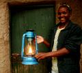 Rhoda_lamp_small