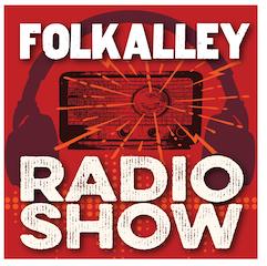 Folk_alley_radio_show_logo_240_191026__small