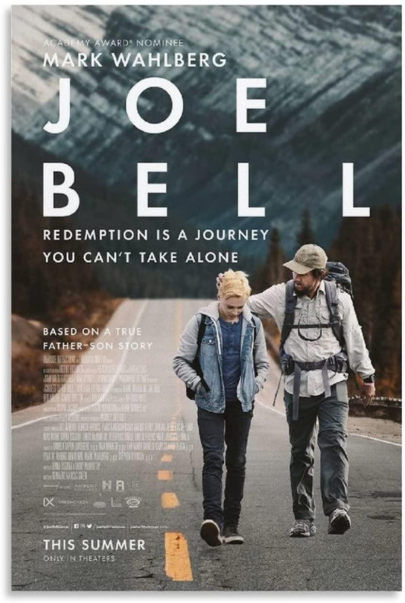 Joebell_small