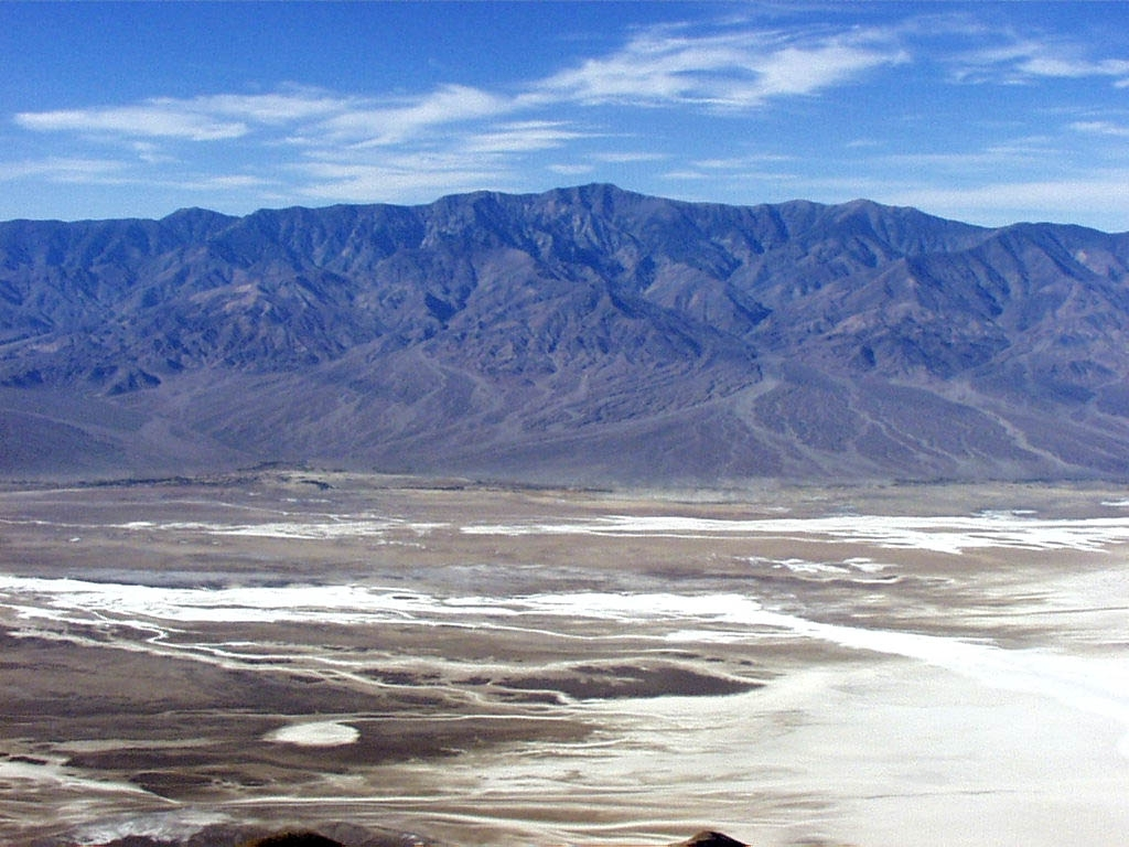 Caption: www.cafechill.org, Credit: National Park Service, Geologic Services Division, public domain.