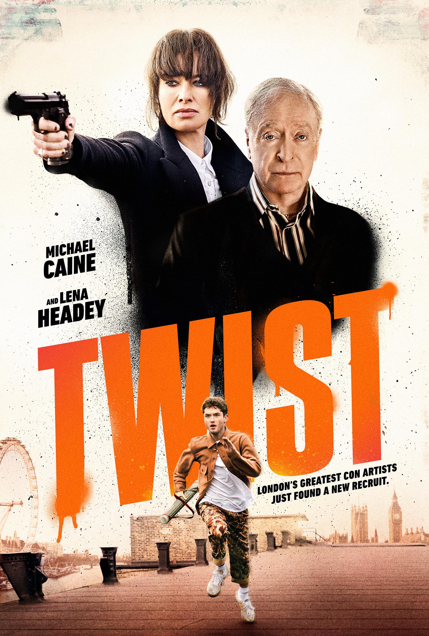 Twist_small