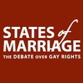 States-of-marriage-300x300_small