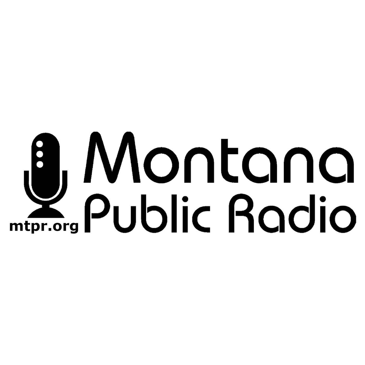 Mtpr-logo-1400-square_medium_small
