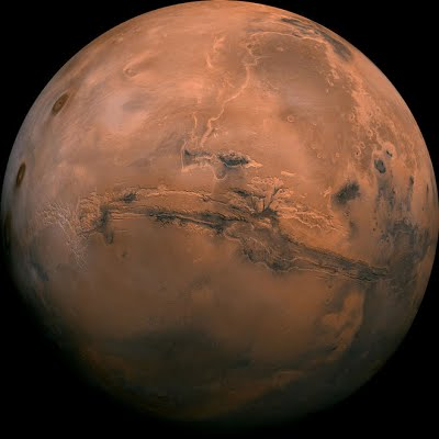 Mars-valles_marineris_small