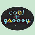 Coolandgroovy_small
