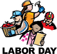 Labordaydownload_small
