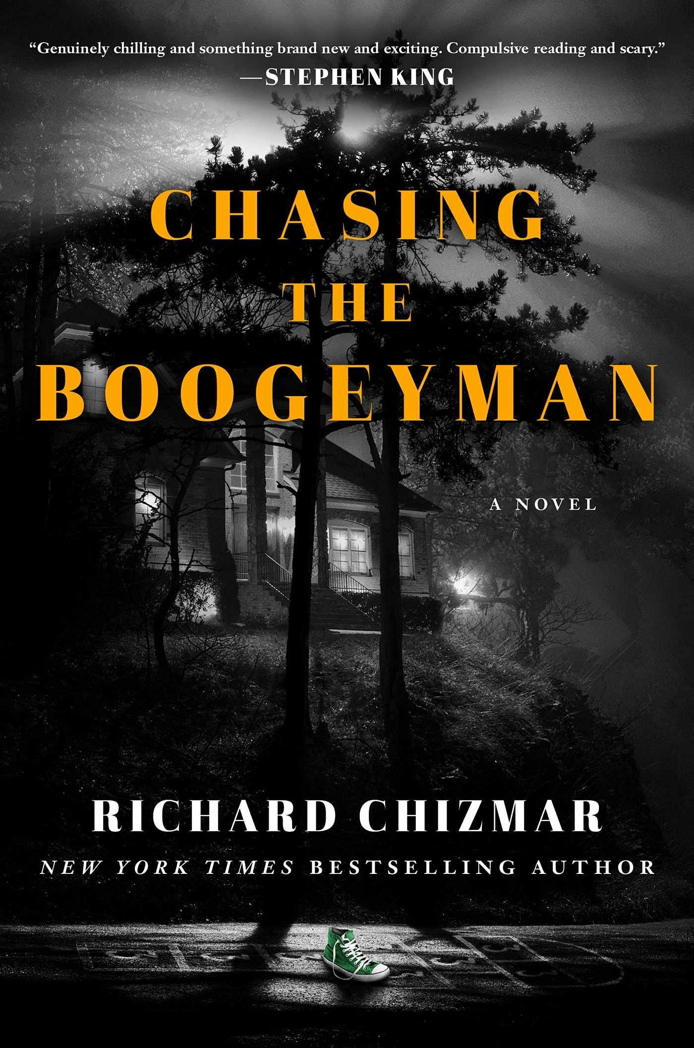 Chasingtheboogeyman_small