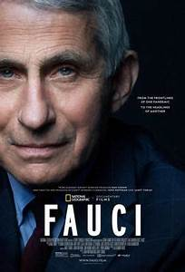 Faucifilmposter_small