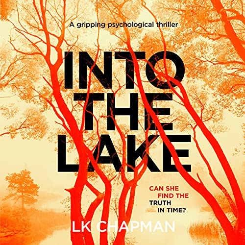 Intothelake_small