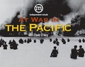Im-at_war_in_the_pacific_title_plate_small