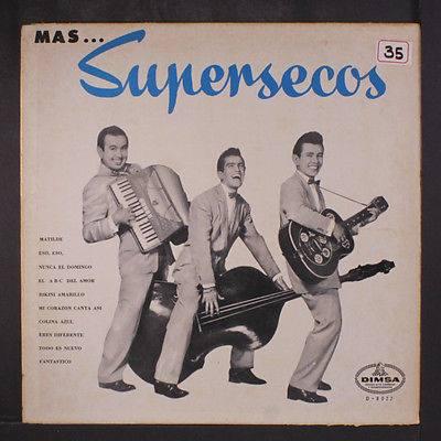 Caption: Supersecos