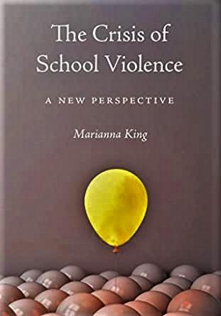 Schoolviolencebookcover_small