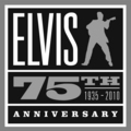 Elvis_75_-_logo_-_50s_small
