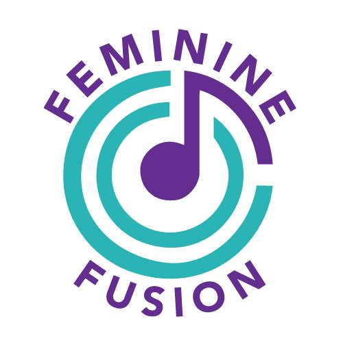 Feminine-fusion-logo_small