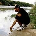 Juan_small