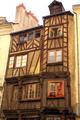 Nantes_small