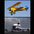 Airplanes_small