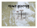A_heavy_weather_graphic_small