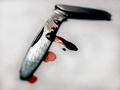 Bloodyknifeforprx_small