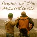Keeper_small