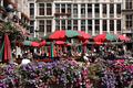 Brussels_umbrellas_small