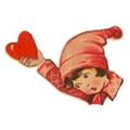 Valentinegirlhead150sq_small